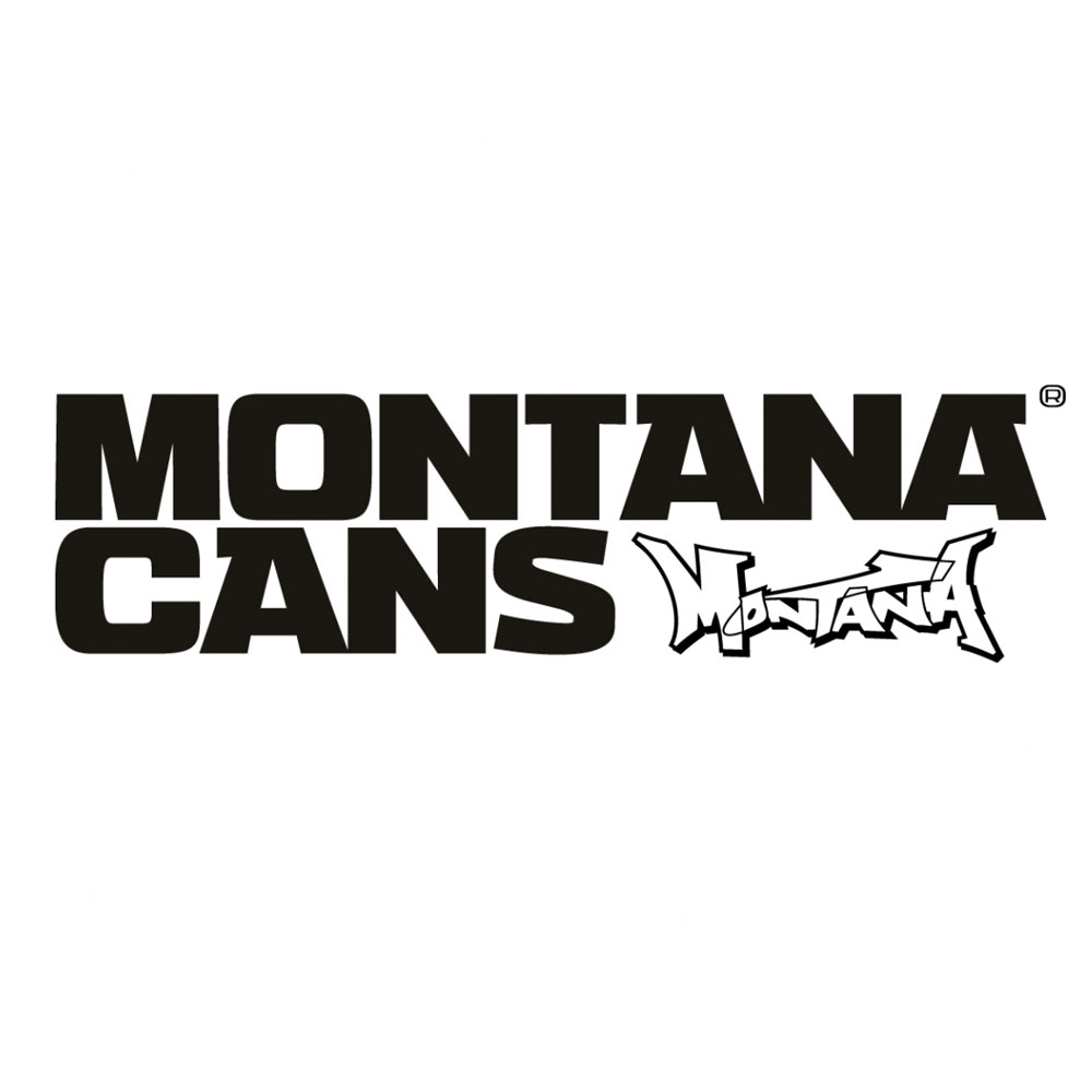 Montana Cans