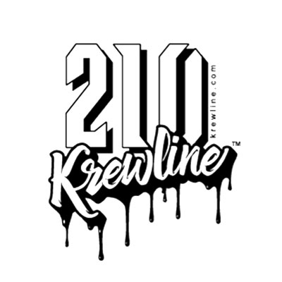 Krewline