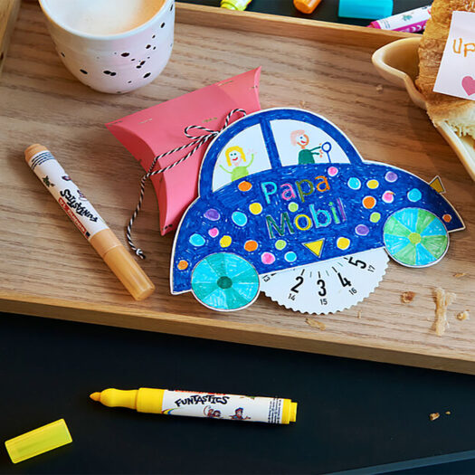 edding stift kopen 14 funtastics viltstiften set van 10 heldere kleuren stift verwijderen uit kleding kan op 40 graden