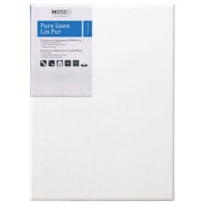MUSEO schildersdoek kopen linnen canvas schilderij canvas doek schildersdoek goedkoop schildersdoek opspannen